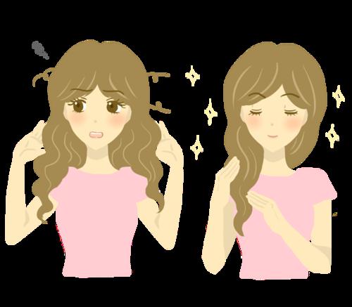くせ毛・美髪.png