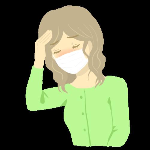 マスク発熱.png