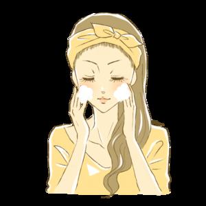 洗顔2.png