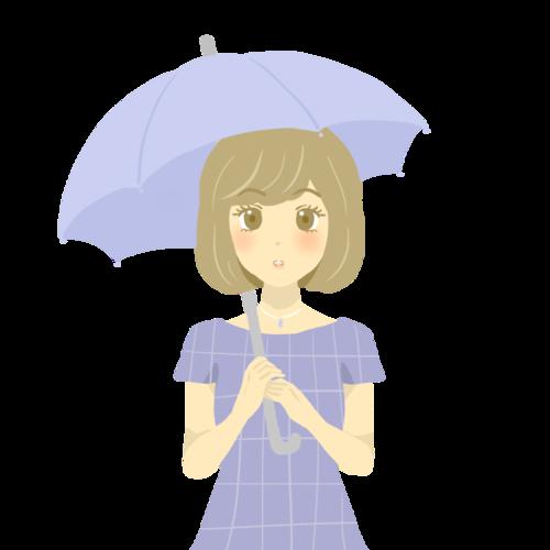 雨0.png